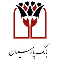 Parsian_bank_logo
